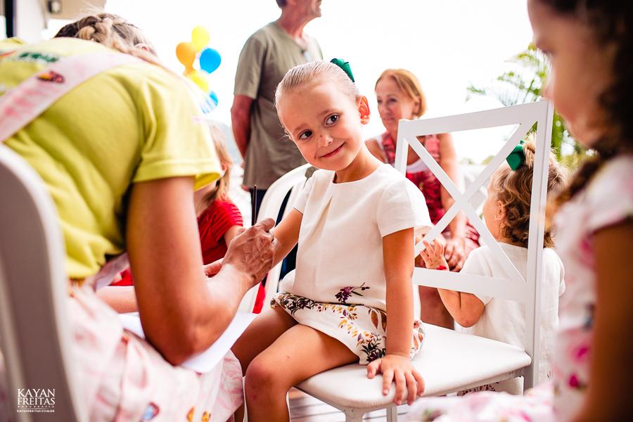 catarina-4anos-0028 Aniversário Infantil - 4 anos da Catarina
