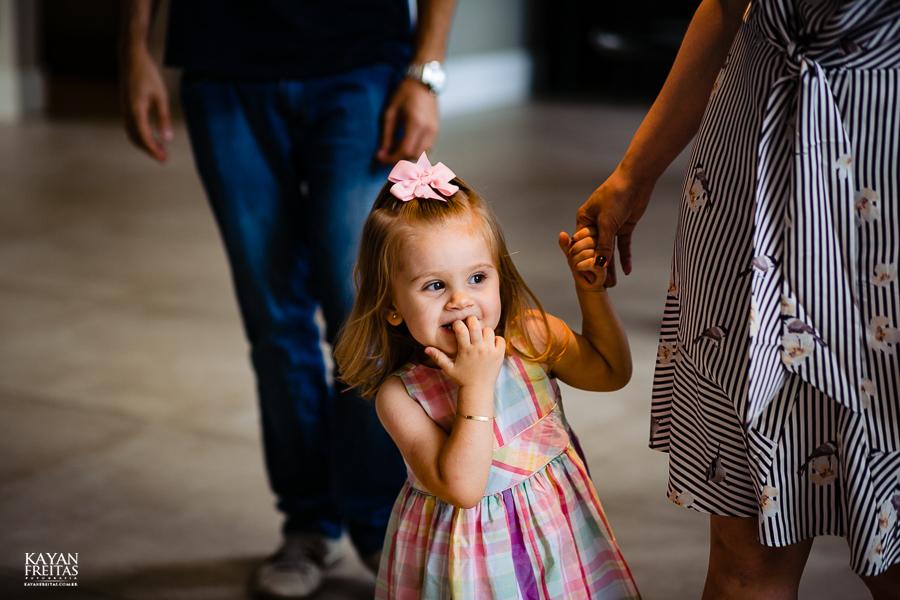 catarina-4anos-0029 Aniversário Infantil - 4 anos da Catarina