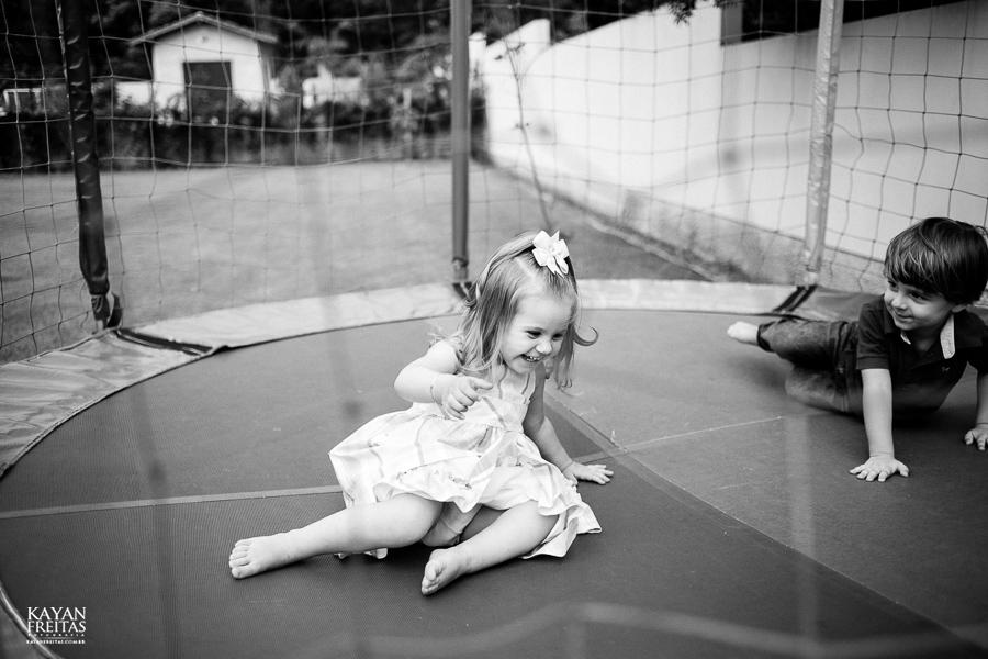 catarina-4anos-0030 Aniversário Infantil - 4 anos da Catarina