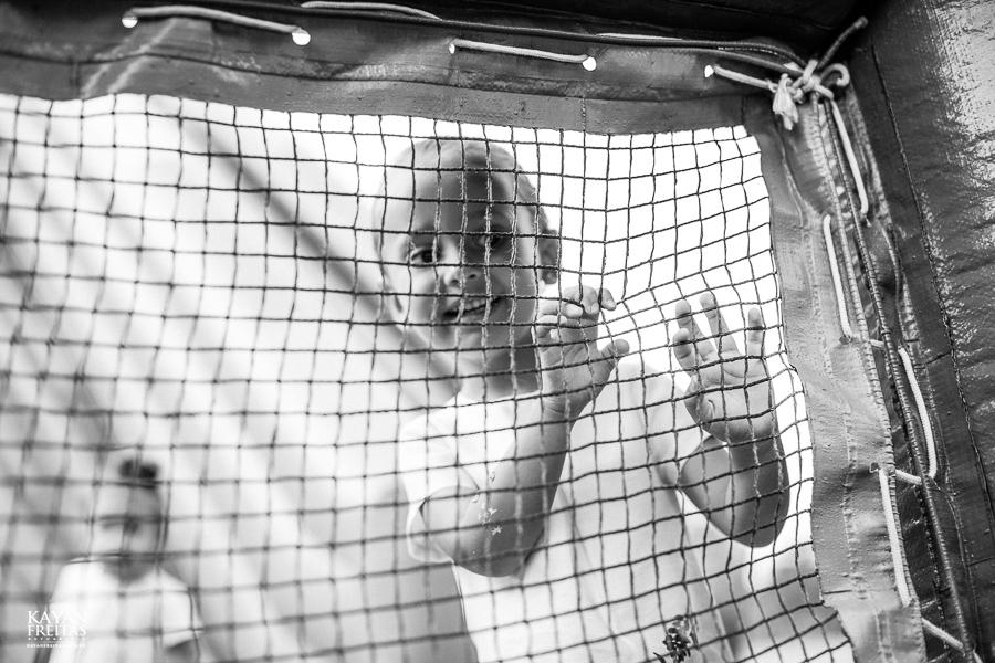 catarina-4anos-0031 Aniversário Infantil - 4 anos da Catarina
