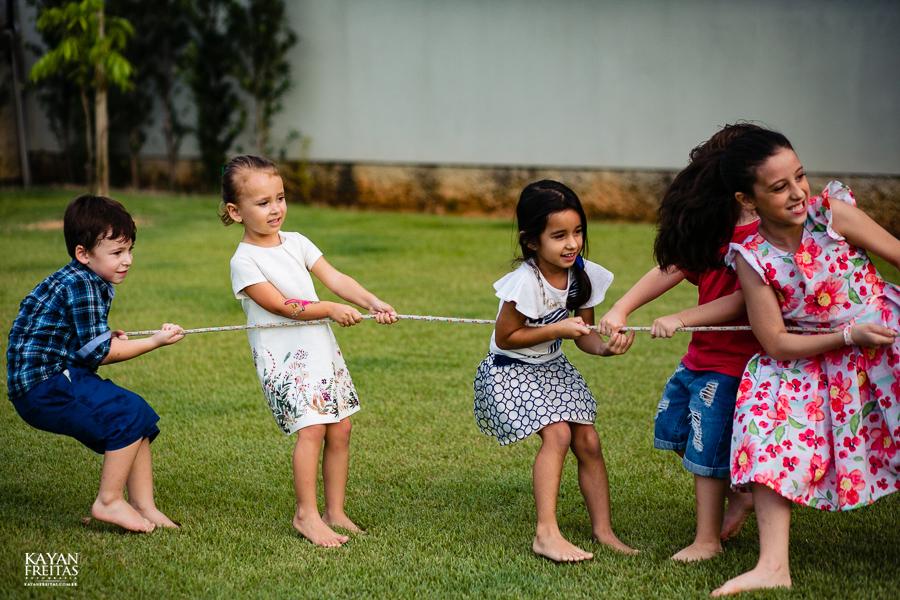 catarina-4anos-0042 Aniversário Infantil - 4 anos da Catarina