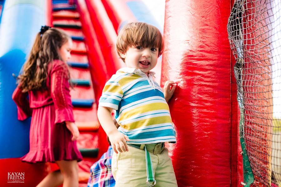 catarina-4anos-0044 Aniversário Infantil - 4 anos da Catarina
