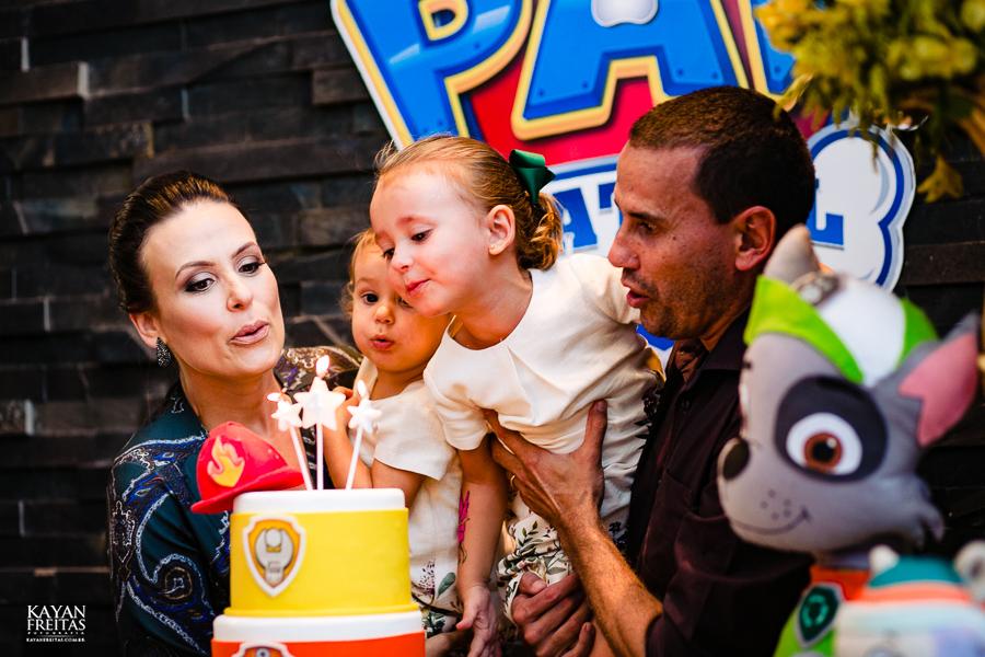 catarina-4anos-0049 Aniversário Infantil - 4 anos da Catarina