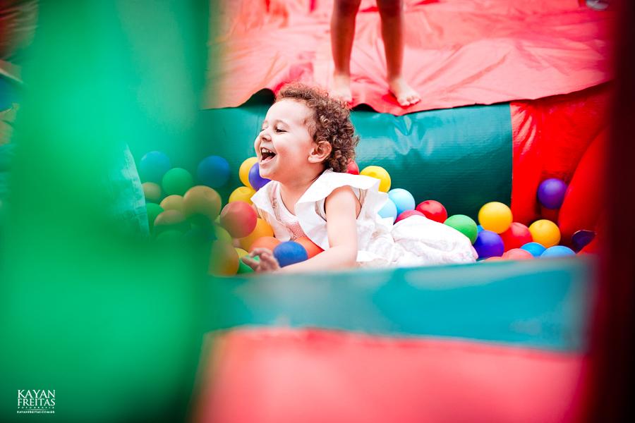 catarina-4anos-0050 Aniversário Infantil - 4 anos da Catarina