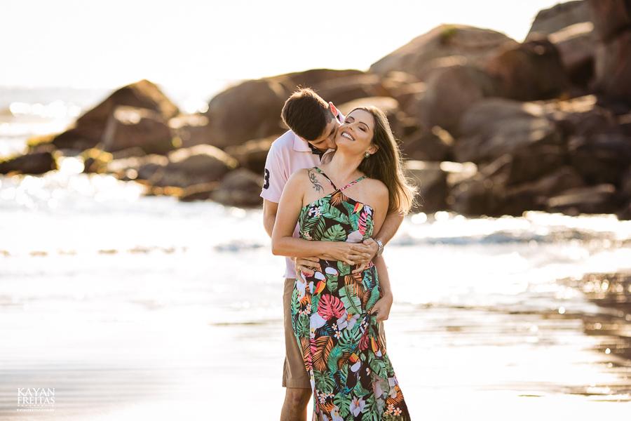 fotos-casamento-garopaba-0002 Sessão pré Casamento na Praia - Anelyse e Diego