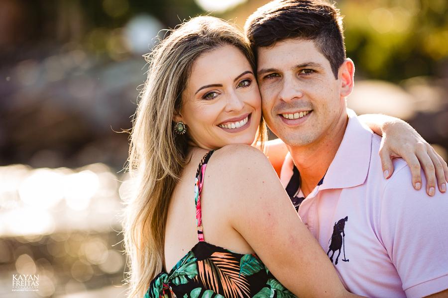 fotos-casamento-garopaba-0006 Sessão pré Casamento na Praia - Anelyse e Diego