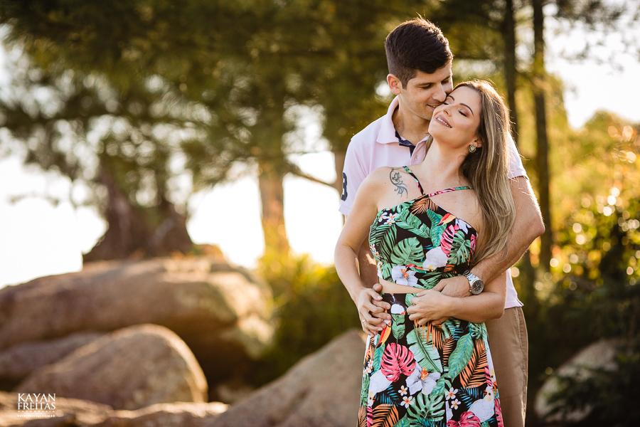 fotos-casamento-garopaba-0008 Sessão pré Casamento na Praia - Anelyse e Diego