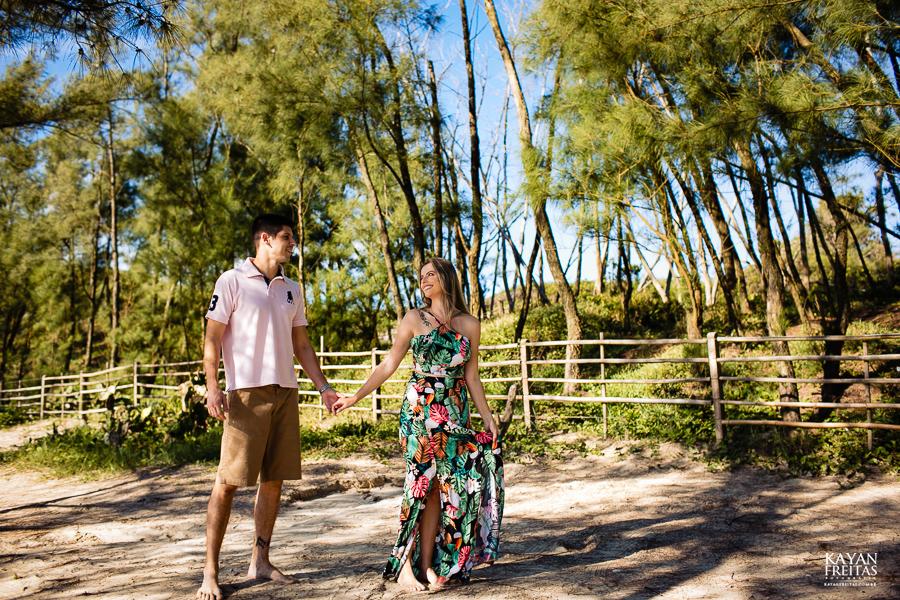 fotos-casamento-garopaba-0013 Sessão pré Casamento na Praia - Anelyse e Diego