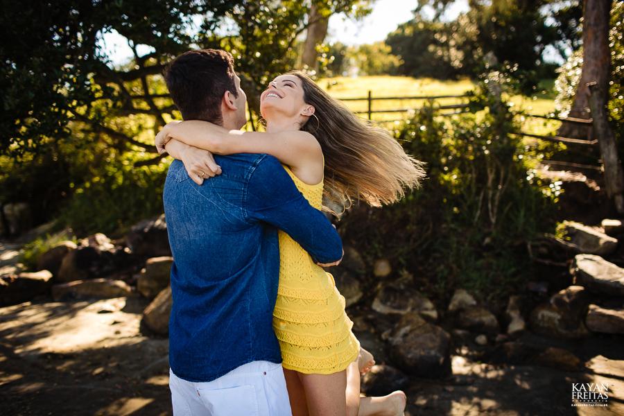 fotos-casamento-garopaba-0019 Sessão pré Casamento na Praia - Anelyse e Diego