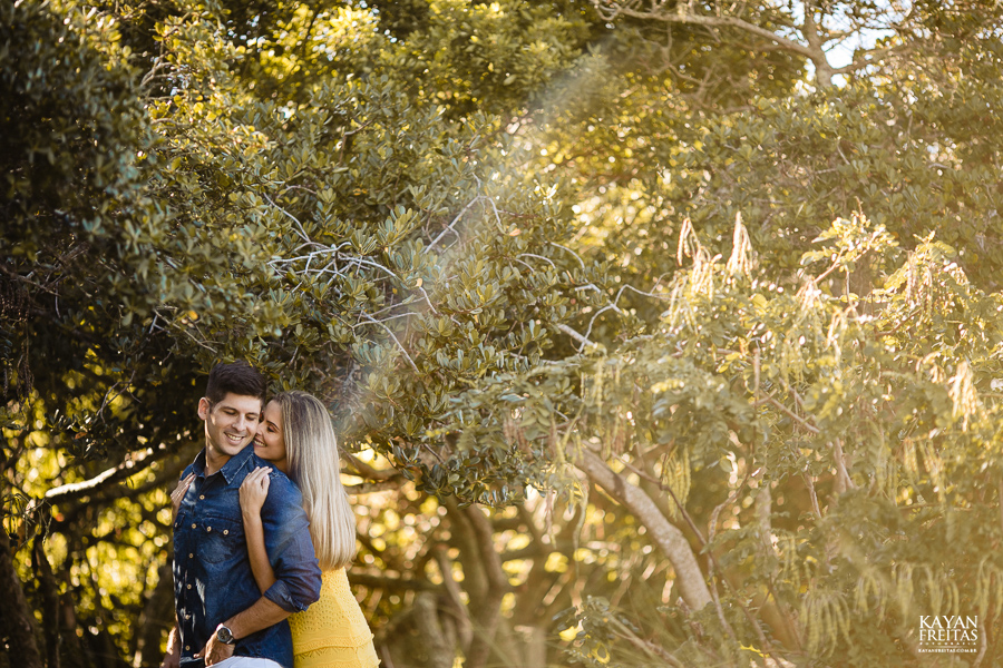 fotos-casamento-garopaba-0022 Sessão pré Casamento na Praia - Anelyse e Diego
