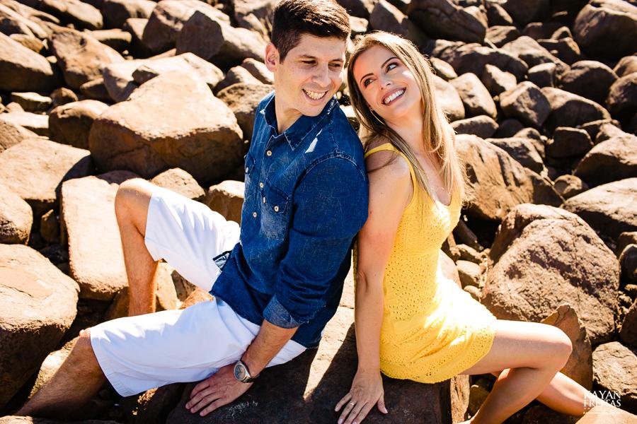 fotos-casamento-garopaba-0024 Sessão pré Casamento na Praia - Anelyse e Diego