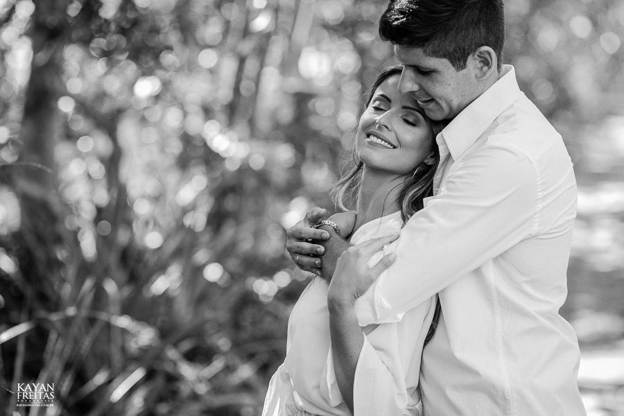 fotos-casamento-garopaba-0030 Sessão pré Casamento na Praia - Anelyse e Diego