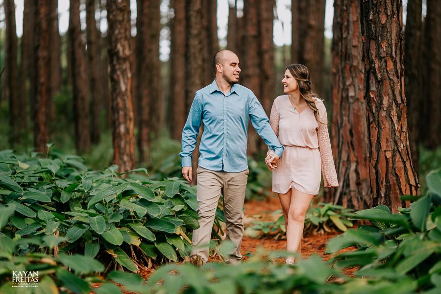pre-casamento-fotos-0001 Sessão pré Casamento em Florianópolis - Luana e André