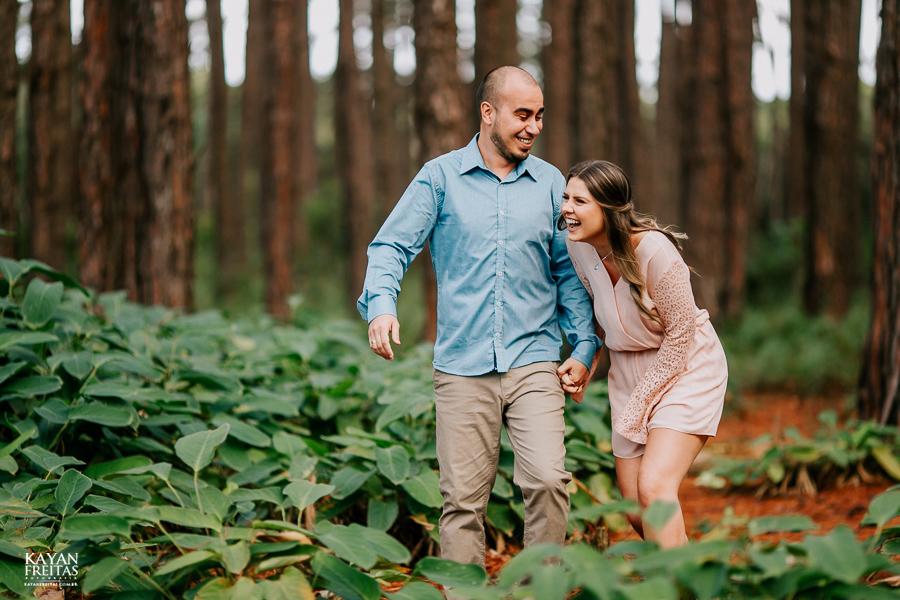 pre-casamento-fotos-0002 Sessão pré Casamento em Florianópolis - Luana e André