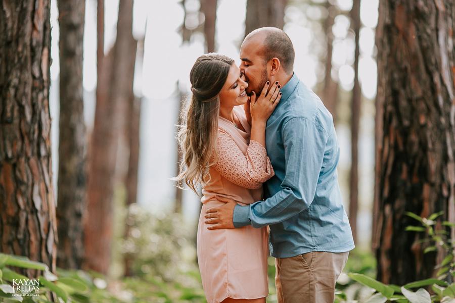 pre-casamento-fotos-0003 Sessão pré Casamento em Florianópolis - Luana e André