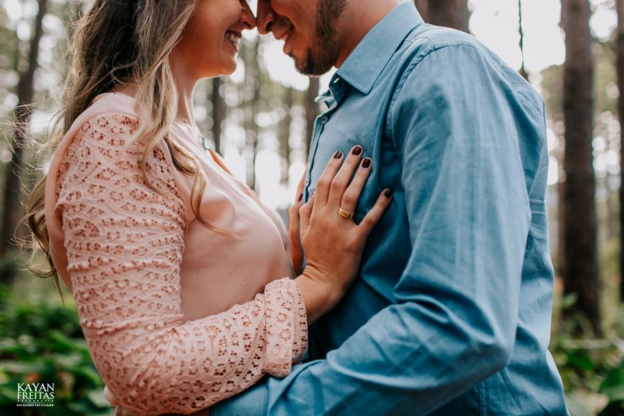 pre-casamento-fotos-0005 Sessão pré Casamento em Florianópolis - Luana e André