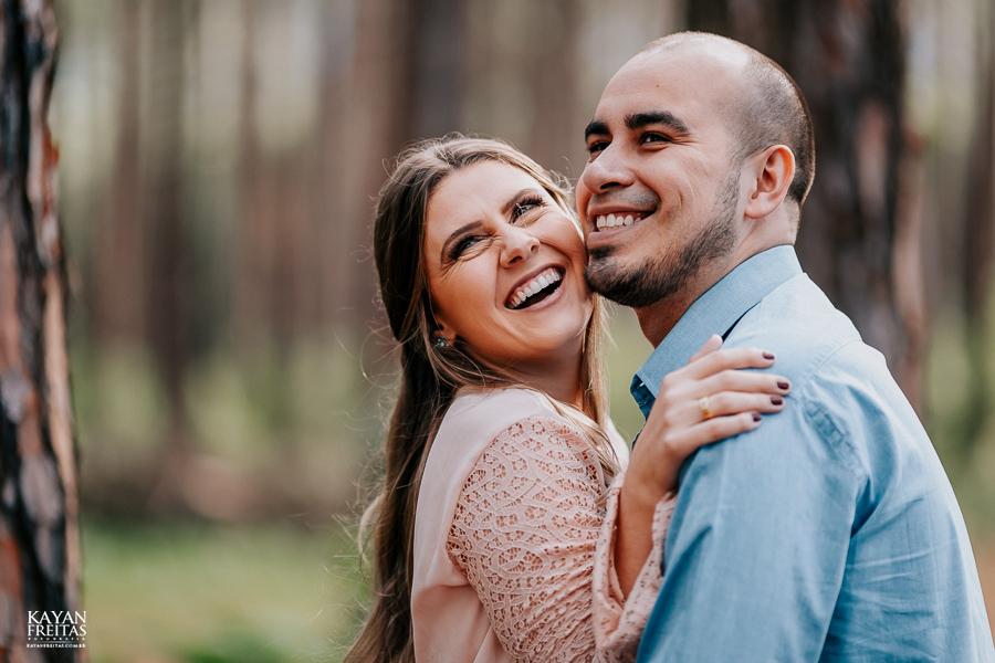 pre-casamento-fotos-0006 Sessão pré Casamento em Florianópolis - Luana e André
