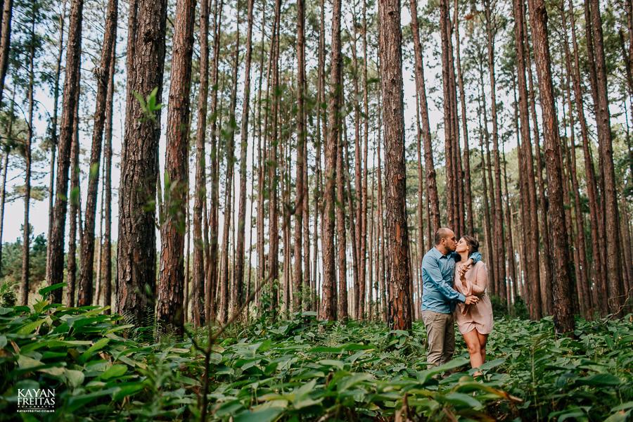 pre-casamento-fotos-0007 Sessão pré Casamento em Florianópolis - Luana e André