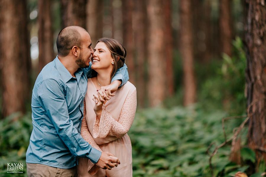 pre-casamento-fotos-0008 Sessão pré Casamento em Florianópolis - Luana e André