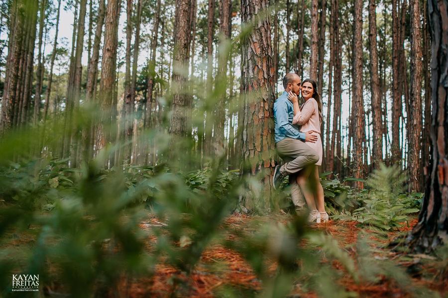 pre-casamento-fotos-0009 Sessão pré Casamento em Florianópolis - Luana e André