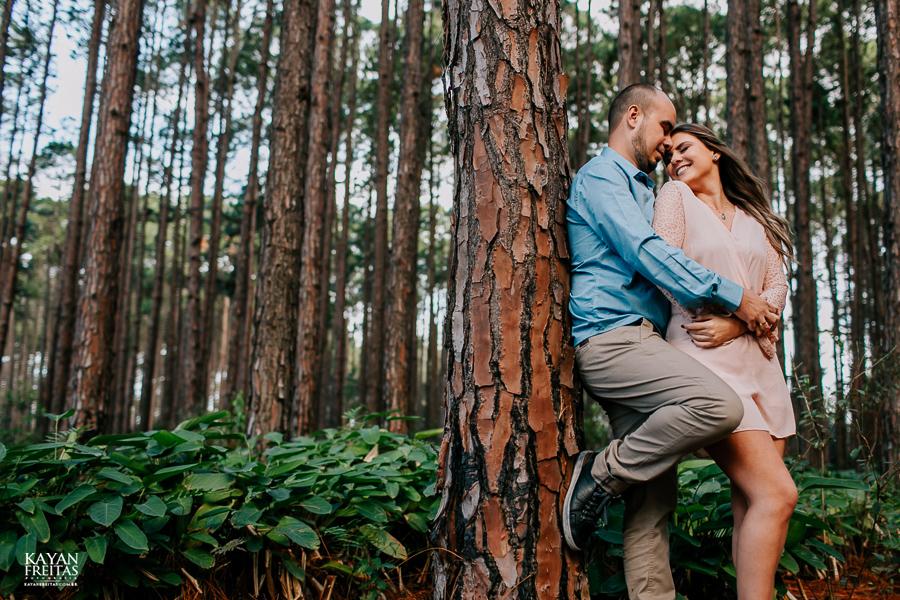 pre-casamento-fotos-0010 Sessão pré Casamento em Florianópolis - Luana e André