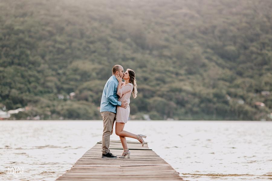 pre-casamento-fotos-0012 Sessão pré Casamento em Florianópolis - Luana e André