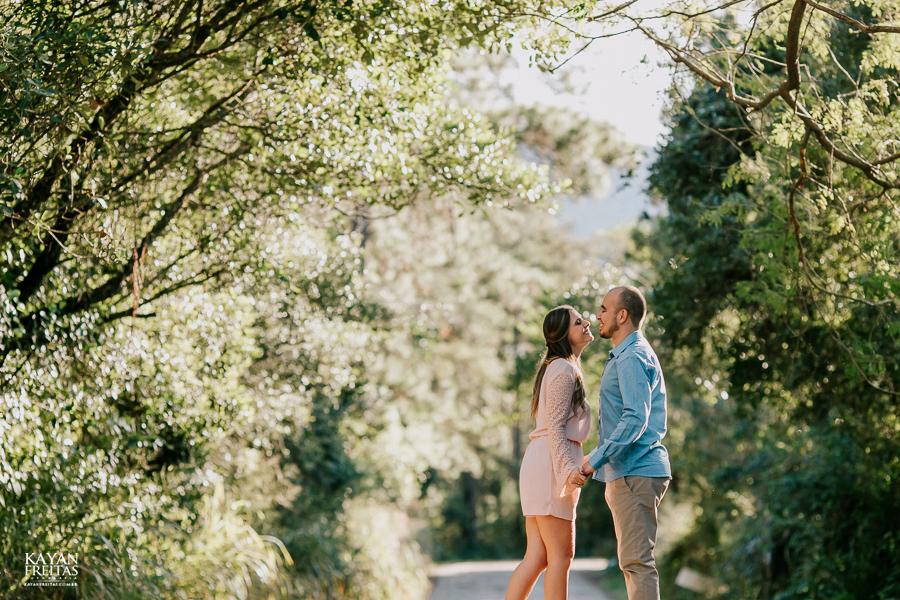 pre-casamento-fotos-0015 Sessão pré Casamento em Florianópolis - Luana e André