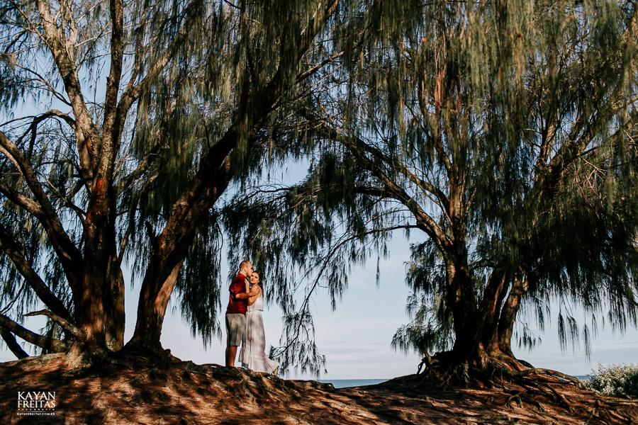 pre-casamento-fotos-0018 Sessão pré Casamento em Florianópolis - Luana e André