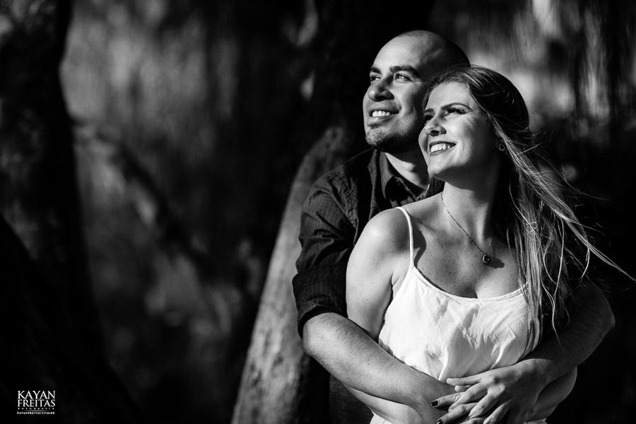 pre-casamento-fotos-0019 Sessão pré Casamento em Florianópolis - Luana e André