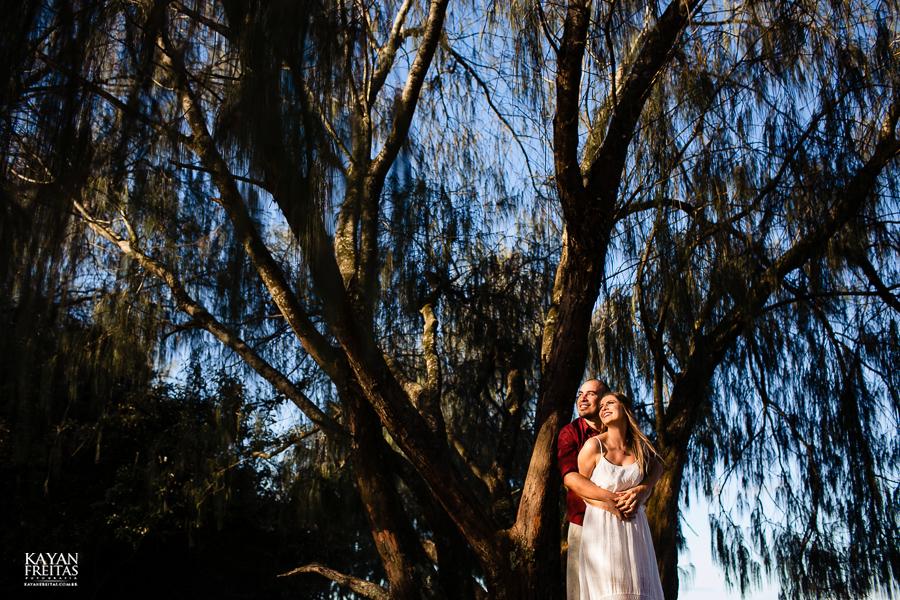 pre-casamento-fotos-0020 Sessão pré Casamento em Florianópolis - Luana e André