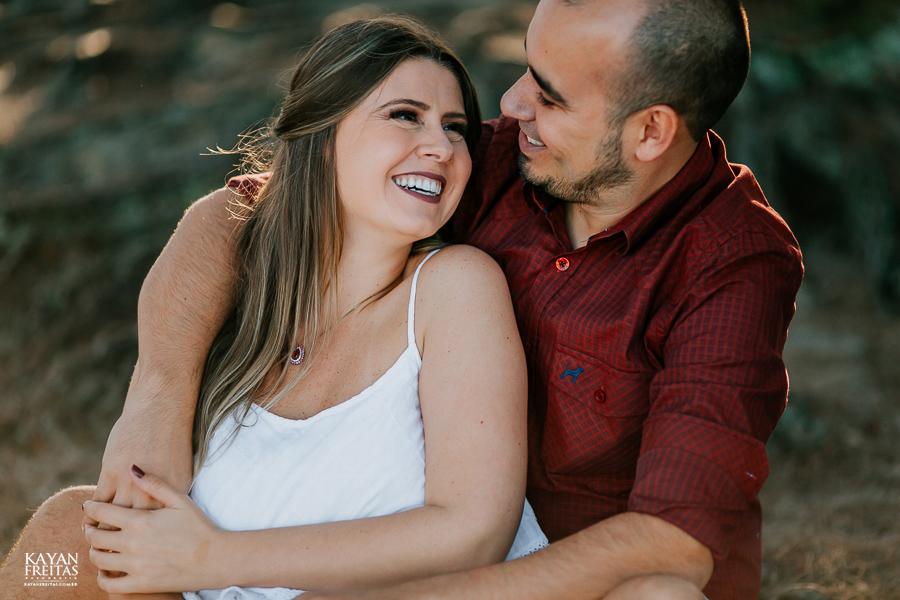 pre-casamento-fotos-0022 Sessão pré Casamento em Florianópolis - Luana e André