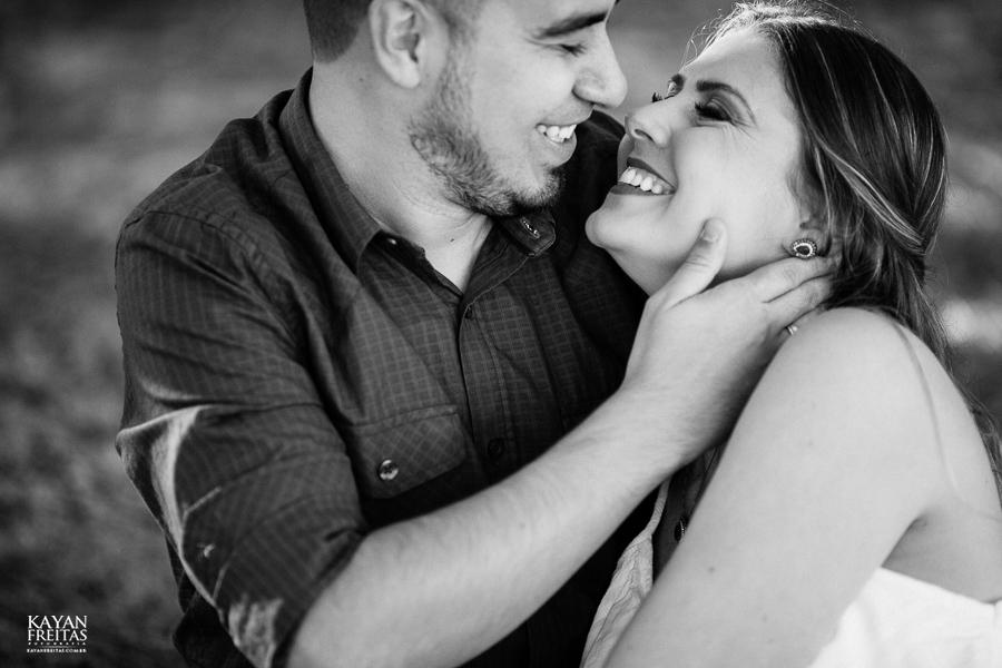 pre-casamento-fotos-0023 Sessão pré Casamento em Florianópolis - Luana e André