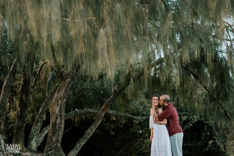 pre-casamento-fotos-0024 Sessão pré Casamento em Florianópolis - Luana e André