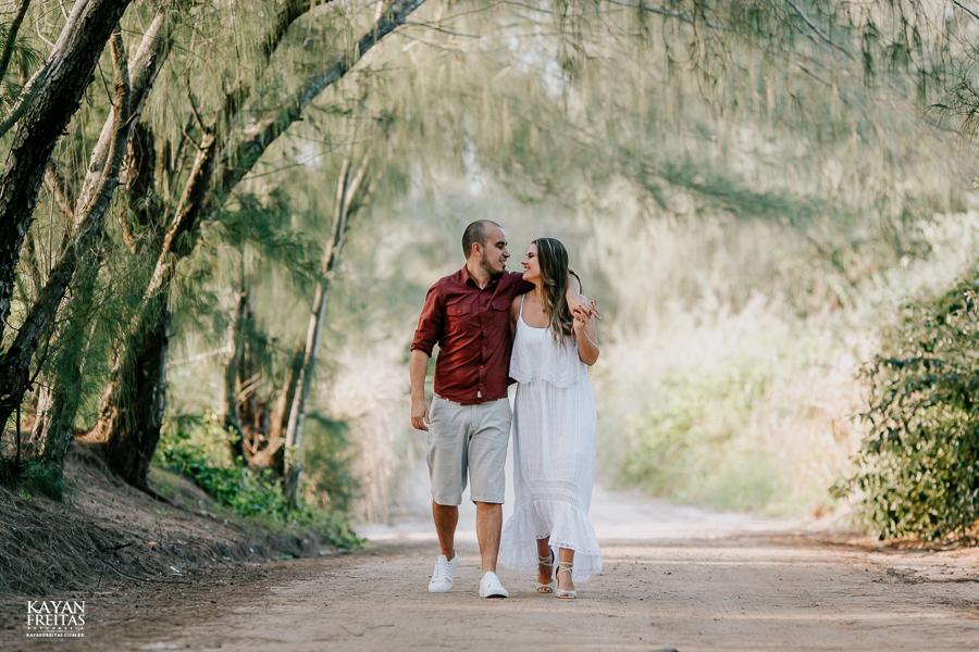 pre-casamento-fotos-0025-1 Sessão pré Casamento em Florianópolis - Luana e André