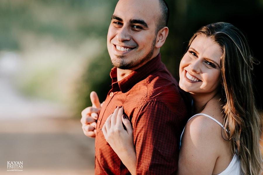 pre-casamento-fotos-0027 Sessão pré Casamento em Florianópolis - Luana e André