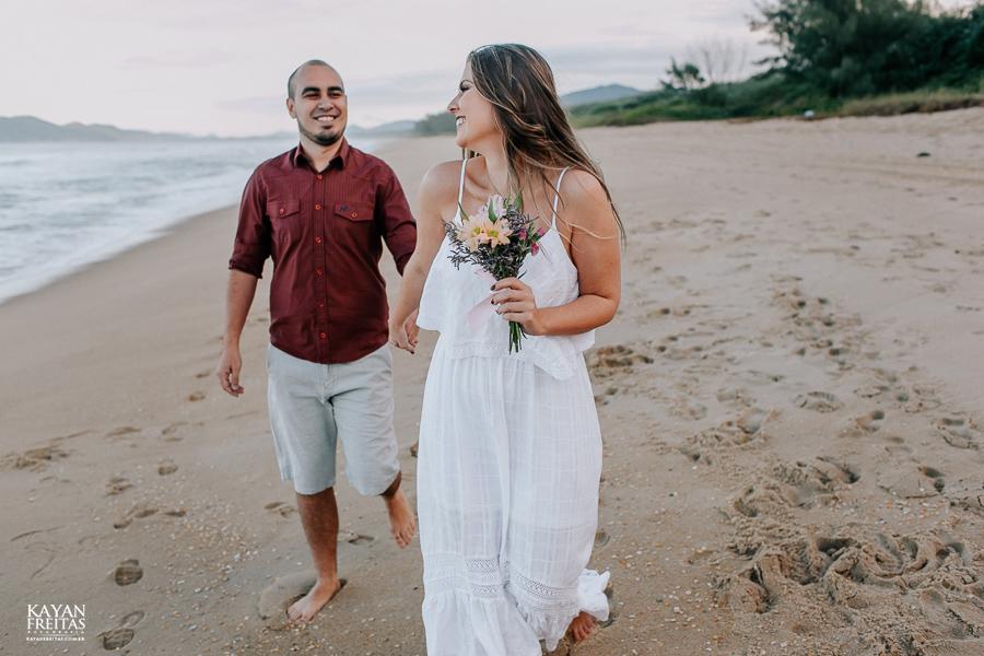 pre-casamento-fotos-0029 Sessão pré Casamento em Florianópolis - Luana e André