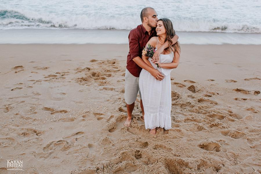 pre-casamento-fotos-0031 Sessão pré Casamento em Florianópolis - Luana e André