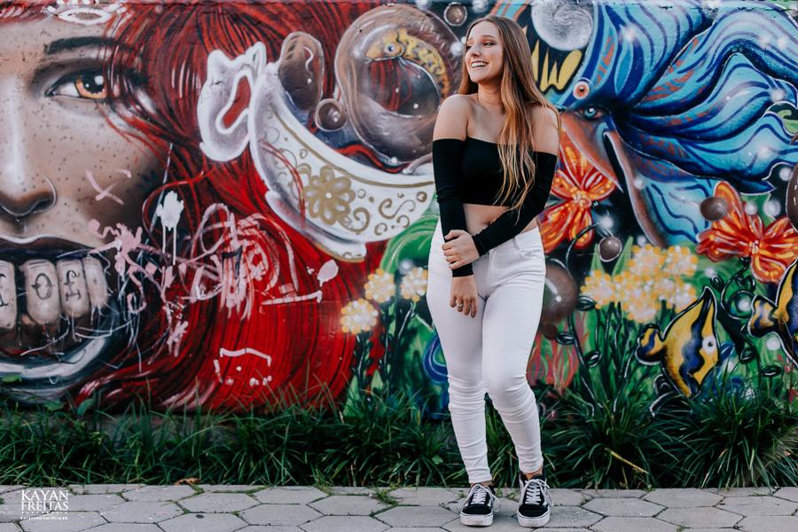 pre15anos-florianopolis-0016 Julia Prates - Sessão Pré 15 anos em Florianópolis