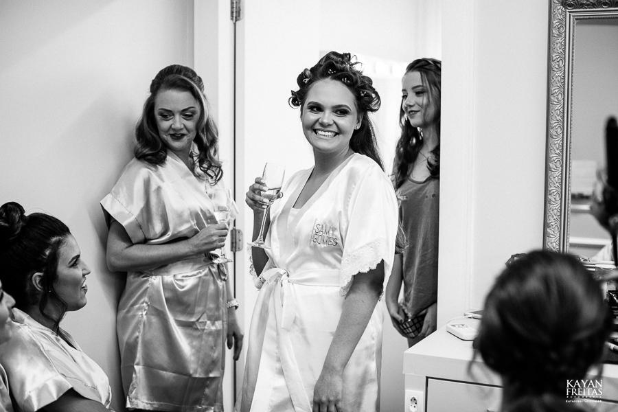 tulio-helo-casamento-0009 Casamento Heloiza e Tulio - Eventos Brasil - São José