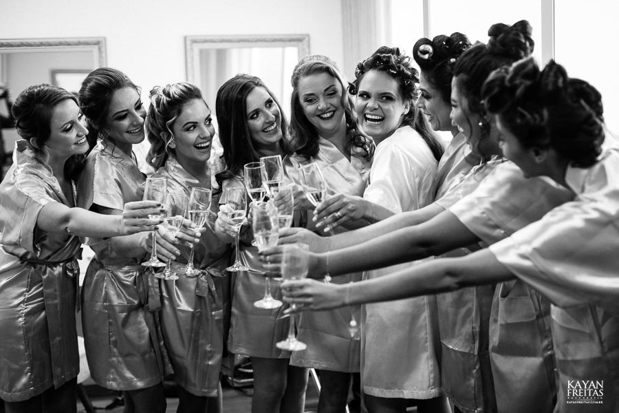 tulio-helo-casamento-0010 Casamento Heloiza e Tulio - Eventos Brasil - São José