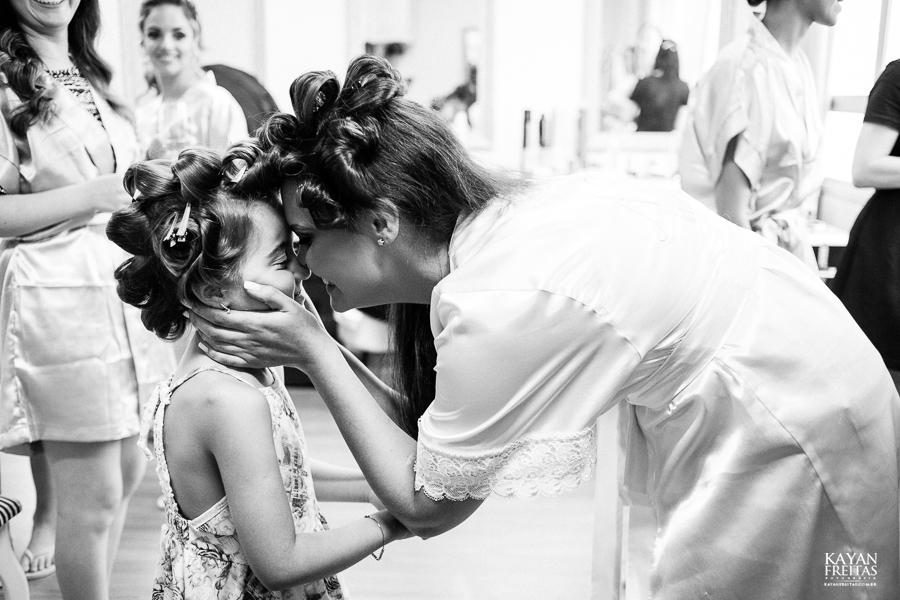 tulio-helo-casamento-0011 Casamento Heloiza e Tulio - Eventos Brasil - São José