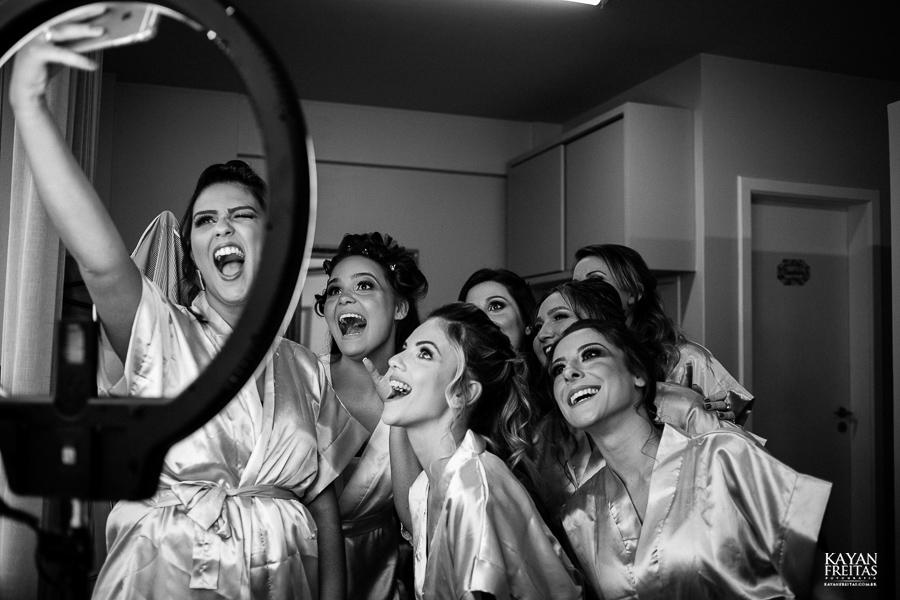 tulio-helo-casamento-0012 Casamento Heloiza e Tulio - Eventos Brasil - São José