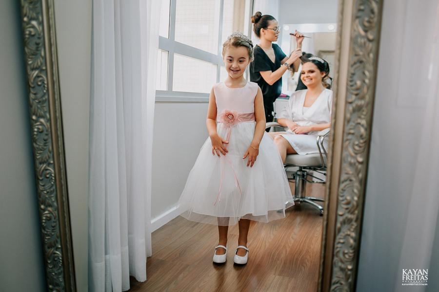 tulio-helo-casamento-0021 Casamento Heloiza e Tulio - Eventos Brasil - São José