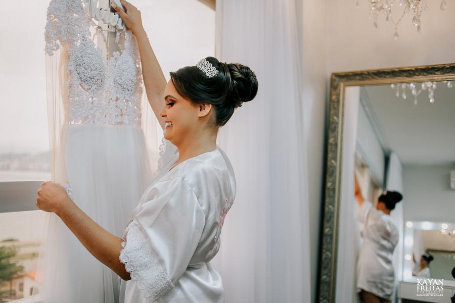 tulio-helo-casamento-0025 Casamento Heloiza e Tulio - Eventos Brasil - São José