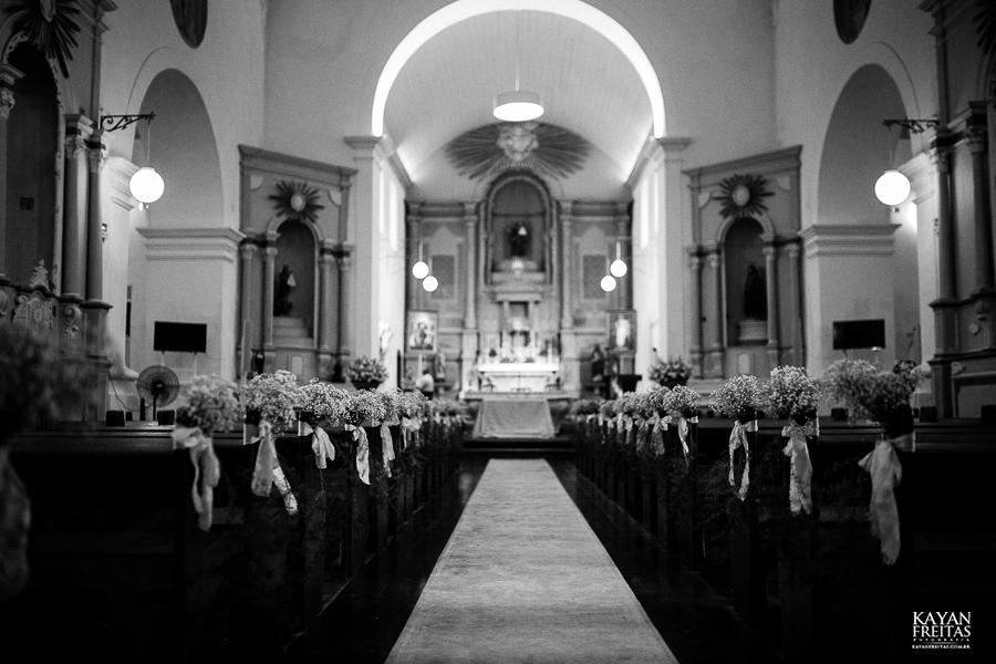 tulio-helo-casamento-0026 Casamento Heloiza e Tulio - Eventos Brasil - São José