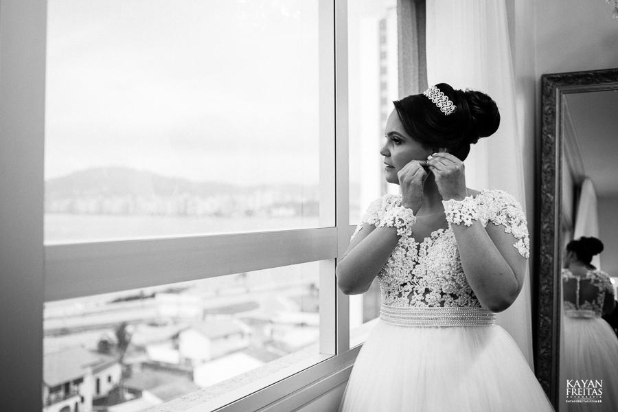 tulio-helo-casamento-0028 Casamento Heloiza e Tulio - Eventos Brasil - São José