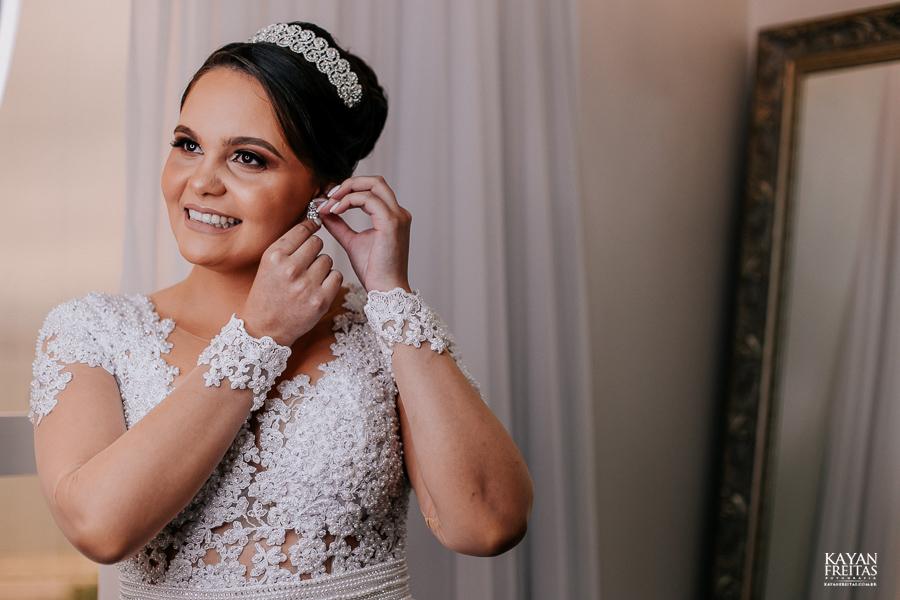 tulio-helo-casamento-0029 Casamento Heloiza e Tulio - Eventos Brasil - São José