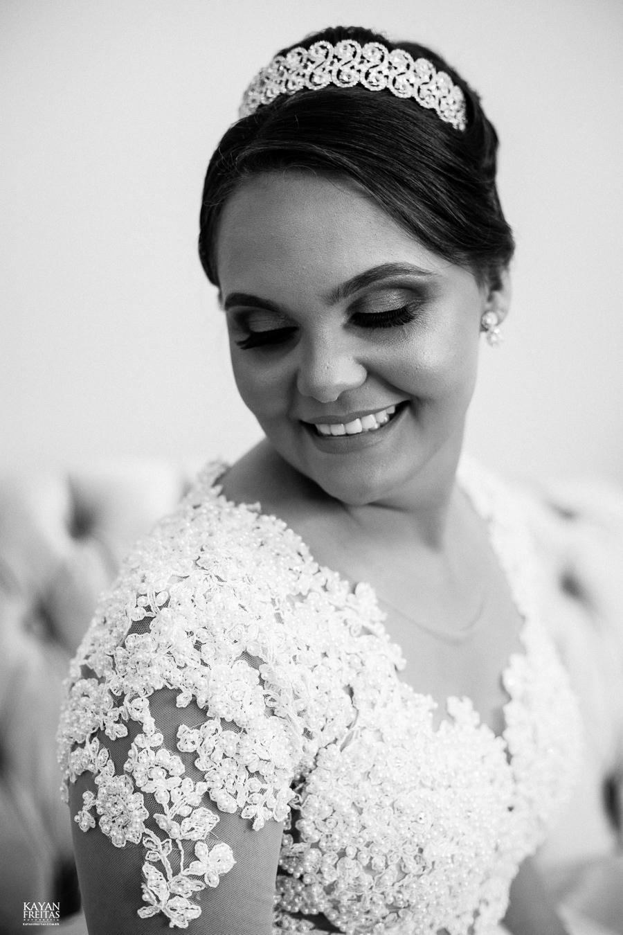 tulio-helo-casamento-0030 Casamento Heloiza e Tulio - Eventos Brasil - São José