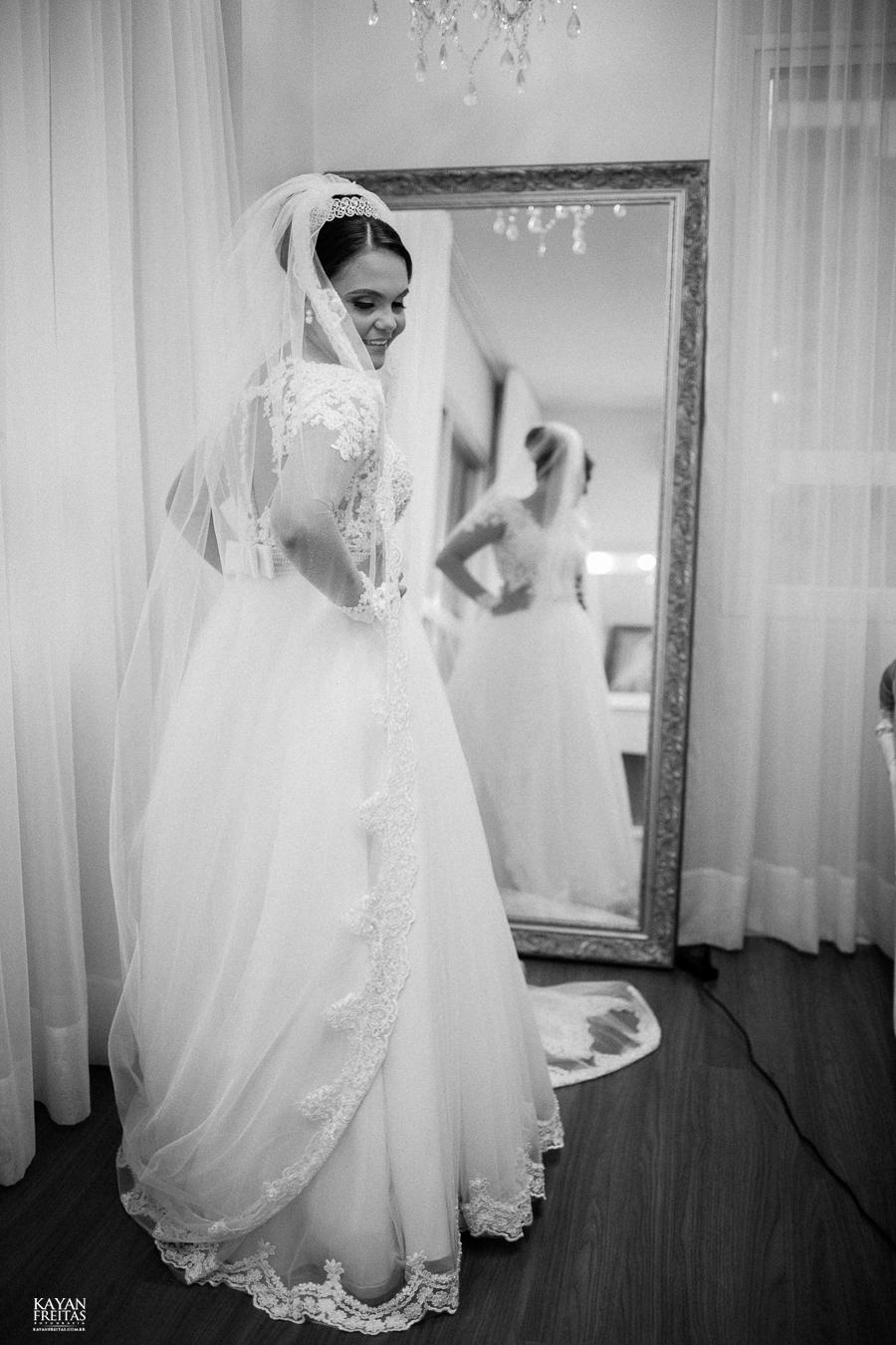 tulio-helo-casamento-0031 Casamento Heloiza e Tulio - Eventos Brasil - São José