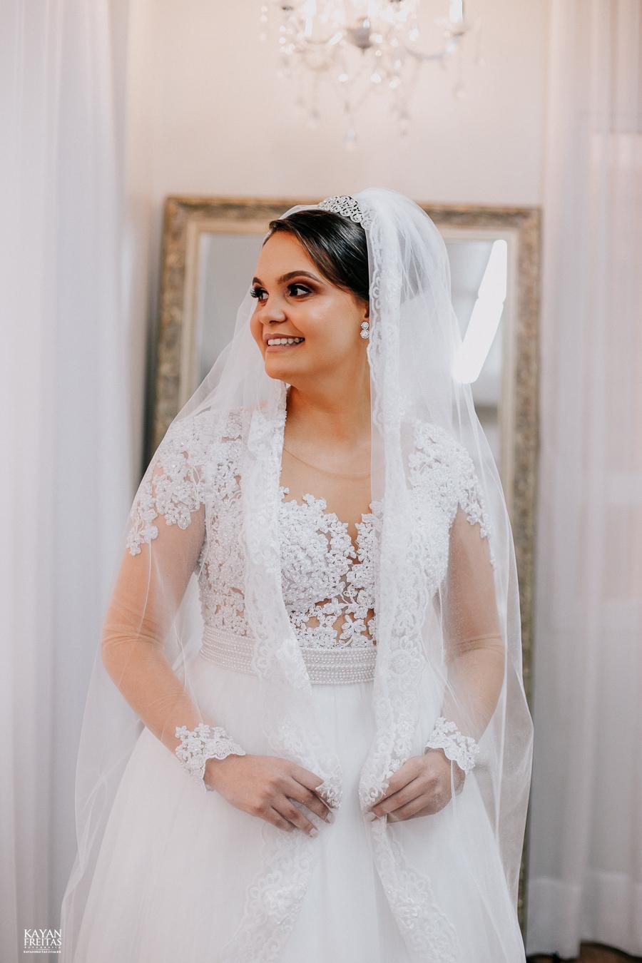 tulio-helo-casamento-0032 Casamento Heloiza e Tulio - Eventos Brasil - São José